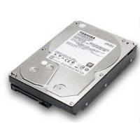 HDD Toshiba 2TB - 3.5inch - 7200RPM - 64MB - SATA3