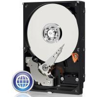 HDD WD Blue™ 1TB - 7200RPM - 64MB - SATA3