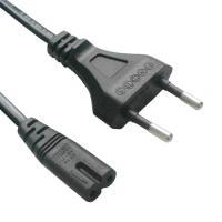 Stroom AC Kabel 1.8M